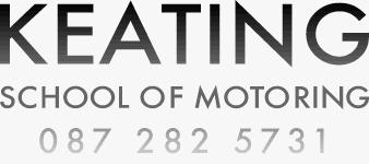 KSOM-logo